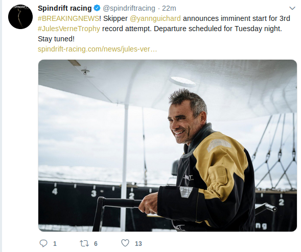 Spindrift.png.7eb94589ada6dee92d041ee057f69ad4.png