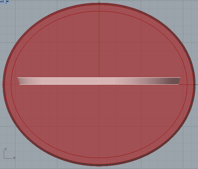hatch_ellipse_2019Dec31a2.png.28fddb2ade4d5e7625687c7354157df9.png