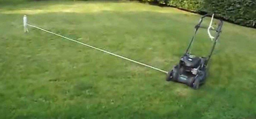 lawnmower.jpg.8287b5bd26c780ca1ee86d808ff45680.jpg