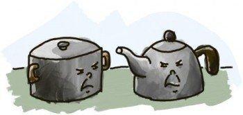 pot-and-kettle-350x166_original.jpg.d086a4c7a9c3eda36dcb7ad7538744df.jpg