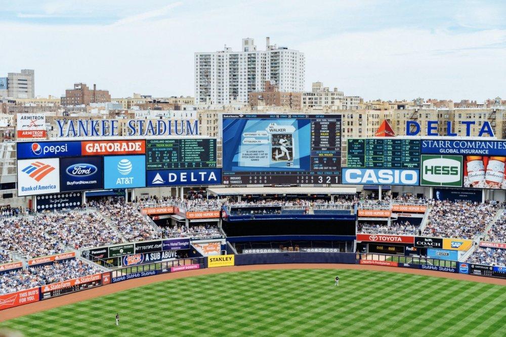 Yankee stadium advertizing.jpg