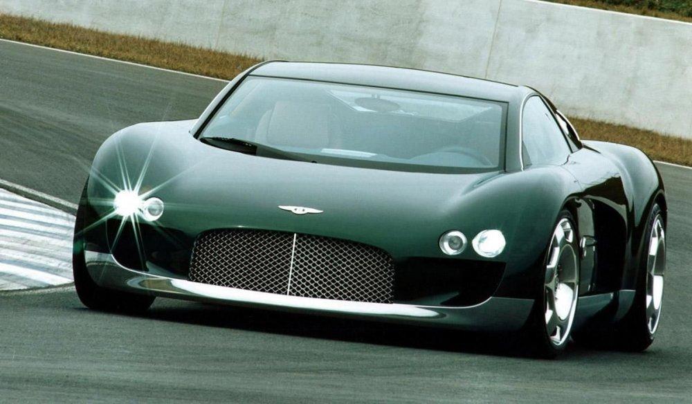 1462082737_.BentleyHunaudires.thumb.jpg.487db578cdc22f0b053f1561e0c1edf8.jpg