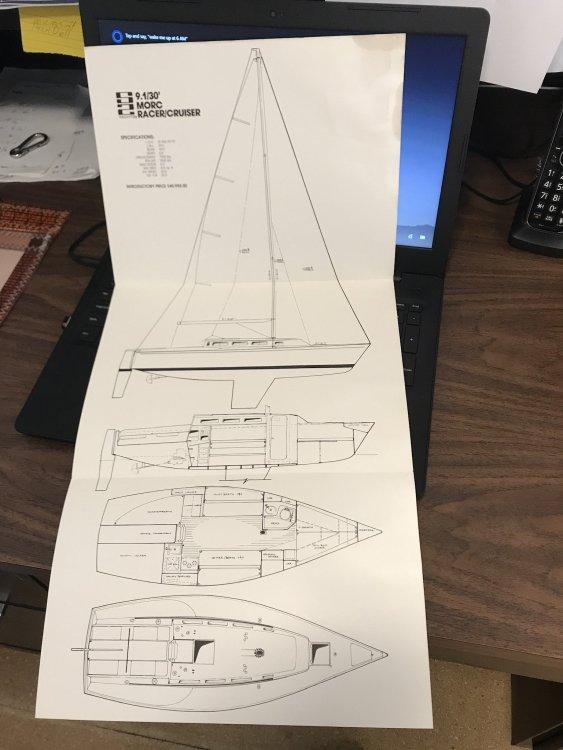 A3331F38-F8A3-4F49-AEAA-D4DC94601391.jpeg