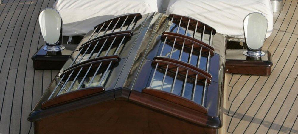 Atao-JFA-yachts-Barracuda-design-02.thumb.jpg.127fc4b7ed09930f20597c6ca9796402.jpg