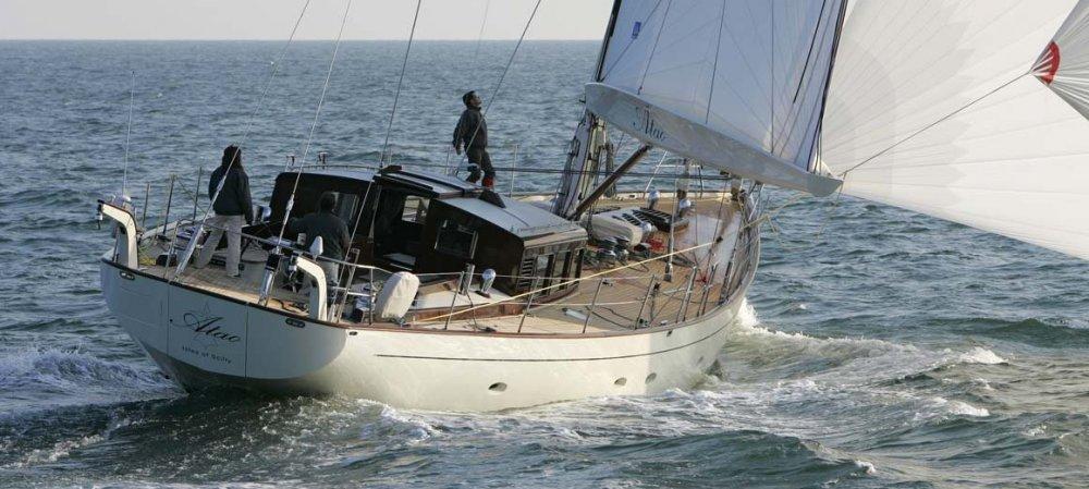 Atao-JFA-yachts-Barracuda-design-06.thumb.jpg.a33a07387ede6728816ba2d2ddd268f3.jpg