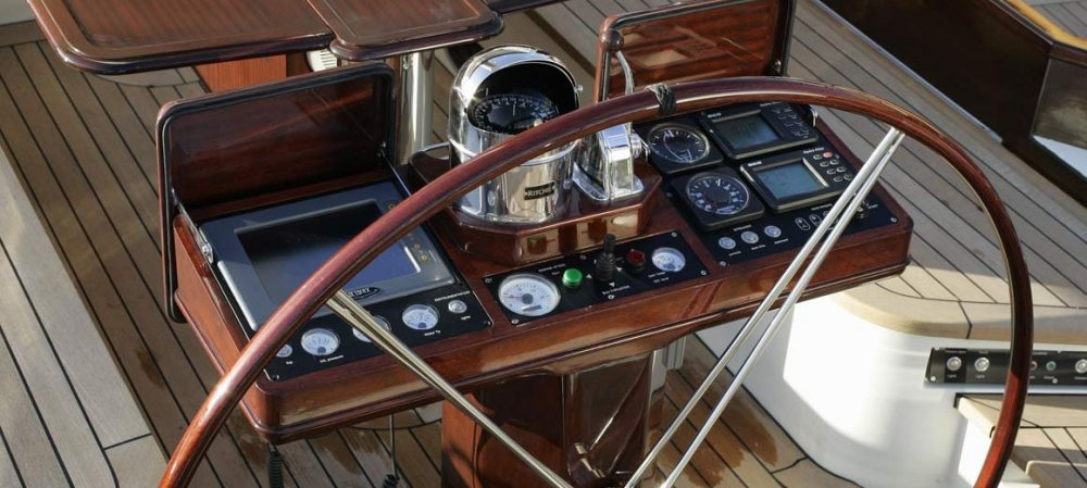 Atao-JFA-yachts-Barracuda-design-09.thumb.jpg.3ee723ad39f987606c0334079c7369a2.jpg