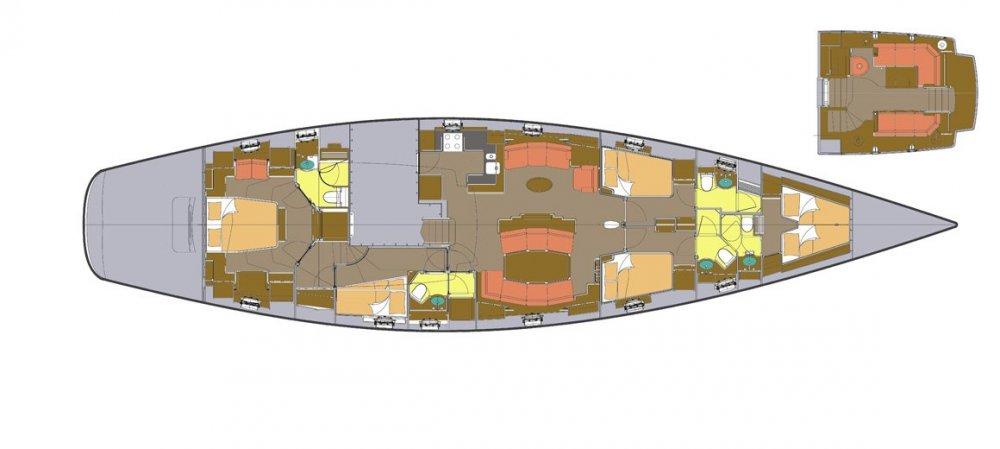 Atao-JFA-yachts-Main-Deck.thumb.jpg.4982699c085498091fb62076cd3d103e.jpg