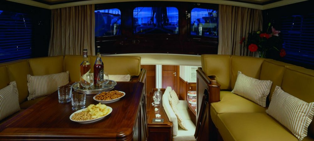 Atao-JFA-yachts-Rhoades-Young-design-04-1.thumb.jpg.de4e2cb11c99bb82d5dc768eda519ede.jpg