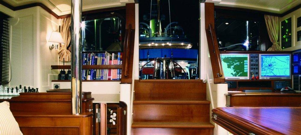Atao-JFA-yachts-Rhoades-Young-design-07.thumb.jpg.cf2b503a1715f2fdd76032007ad82484.jpg