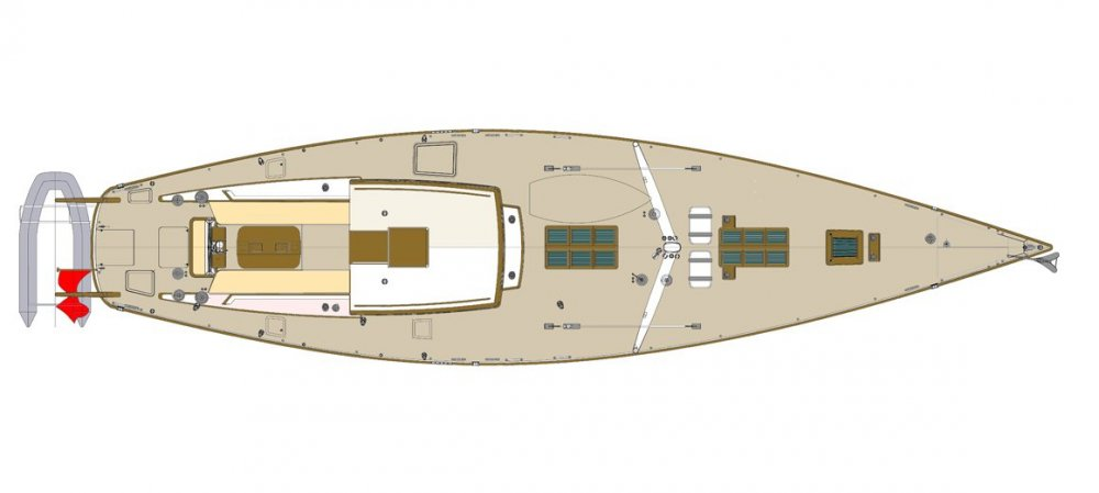 Atao-JFA-yachts-Top-Deck-01.thumb.jpg.457104343229c22a16cb60b8fb459490.jpg