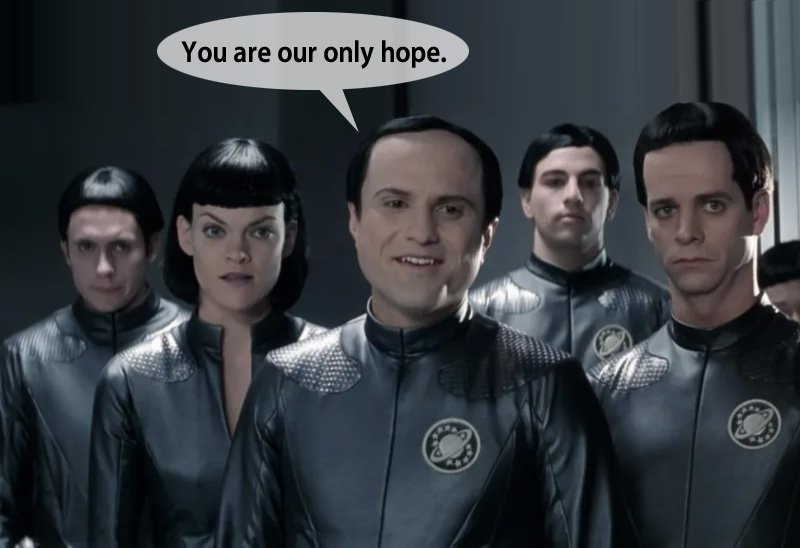 galaxy_quest_aliens_only_hope.jpg.7179f0525948d319d3781101c31e89b5.jpg