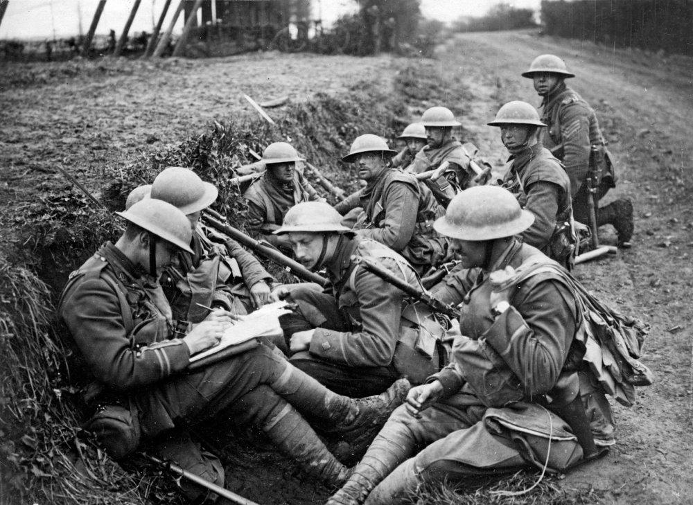 troops-British-trench-Western-Front-World-War.thumb.jpg.a17129c30733b3146d0652cd32337b12.jpg