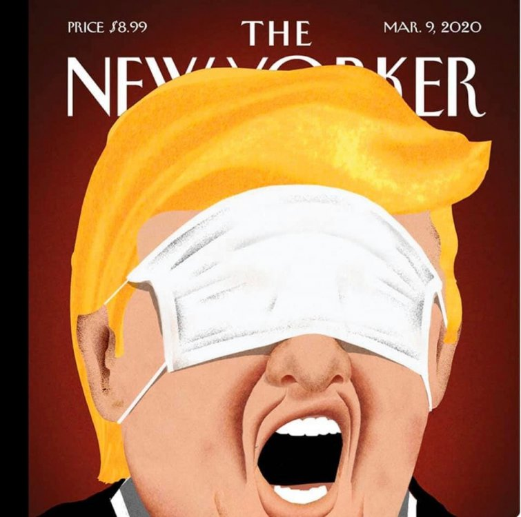 Trump mask.jpg