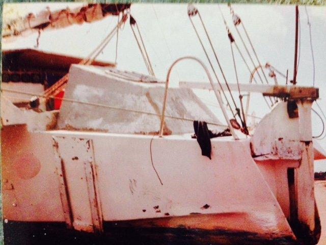 first hull clean on Dawlish Warren.jpg