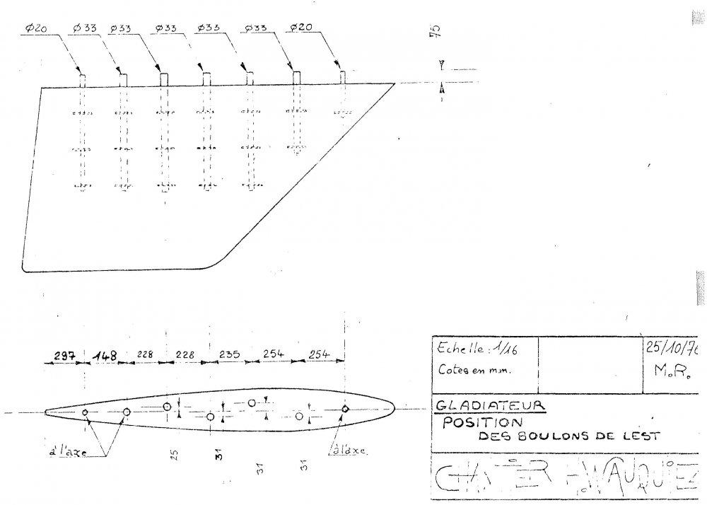 26D00F09-AB59-48E6-A624-47B5FA2A00B0.jpeg