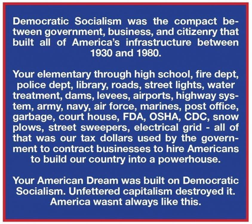 democratic socialism.jpg
