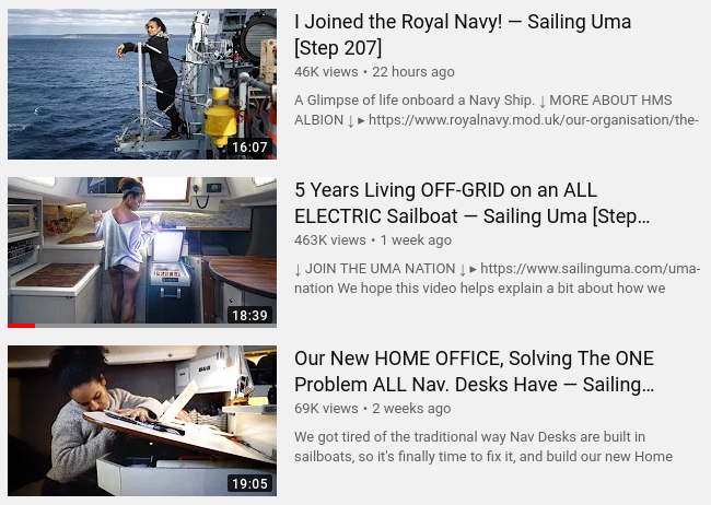 Screenshot_2020-02-14 5 Years Living OFF-GRID on an ALL ELECTRIC Sailboat — Sailing Uma [Step 206].png