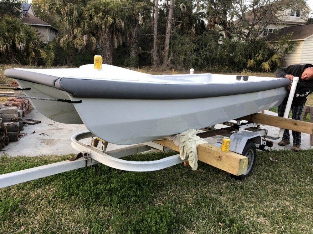 AD5EF24D-6DEF-4C09-8547-CEA5DC3165FA.jpeg