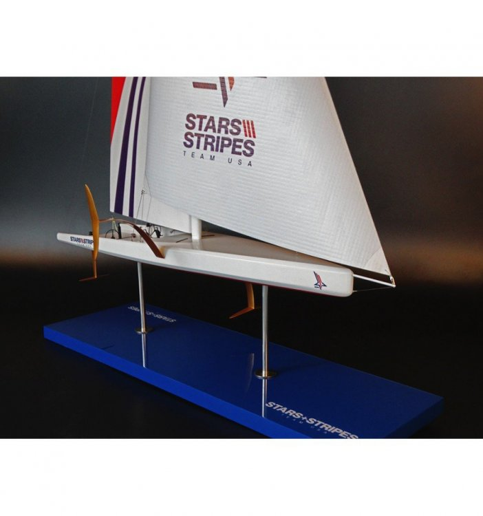 ac-75-stars-stripes-usa-custom-model-.jpg