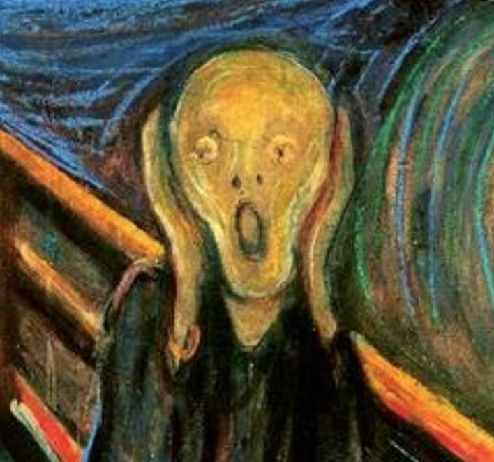 scream.png.0c7d0fa54c00b0ce8c8b2e7e0d8addf7.png