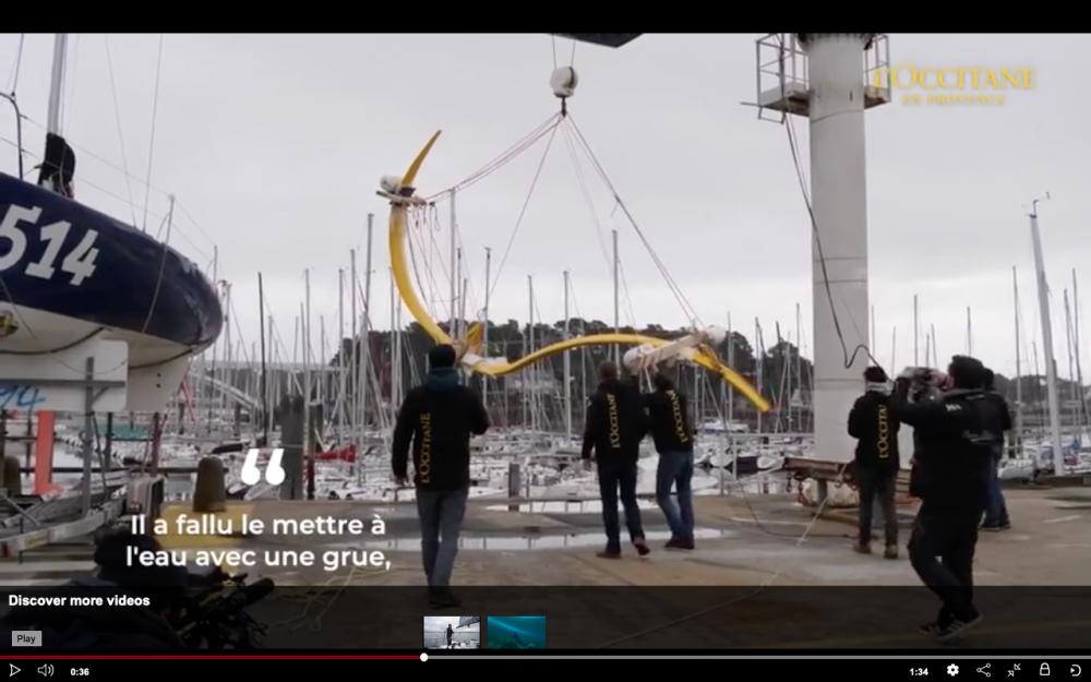 Screen Shot 2020-03-12 at 8.22.37 AM.png