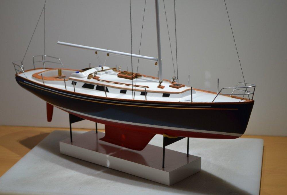 Keith's boat.jpg