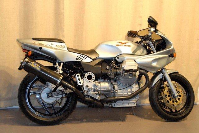 1996-Moto-Guzzi-Sport-1100-R-Side.jpg