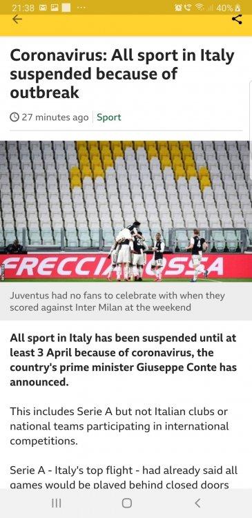 Screenshot_20200309-213816_BBC Sport.jpg