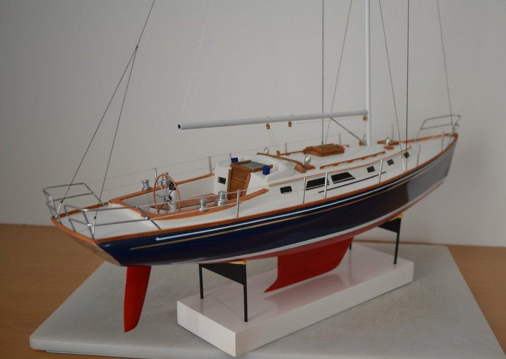 Keith's boat 2.jpg
