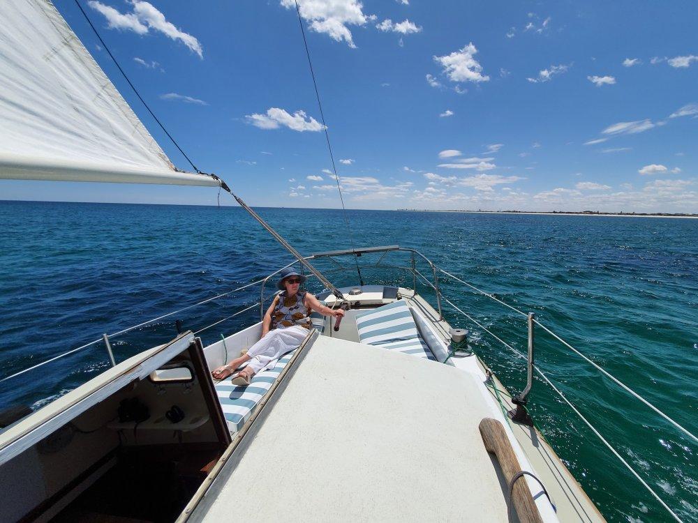 first sail. resize.jpg