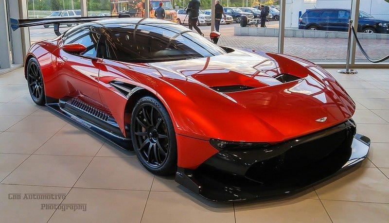 Aston-Martin-Vulcan.jpg