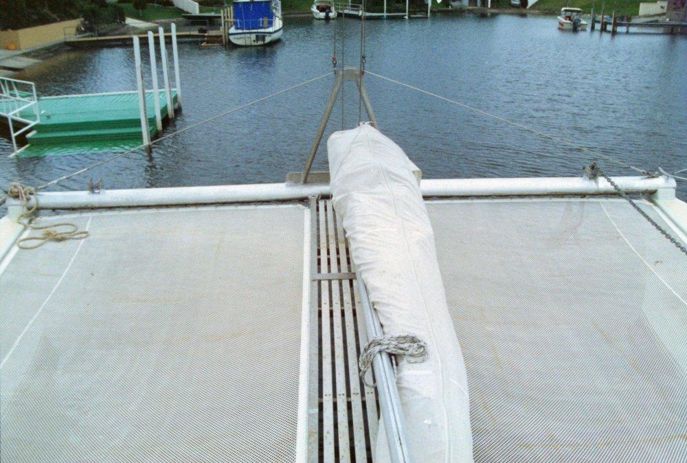 Boats_00013B.jpg