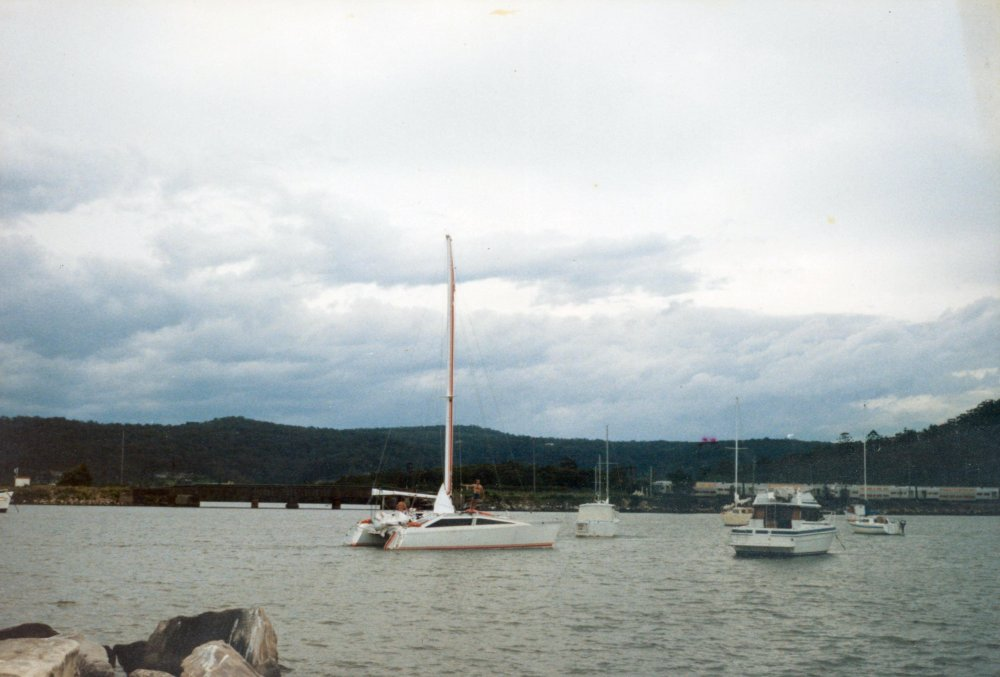 Boats_00019B.jpg