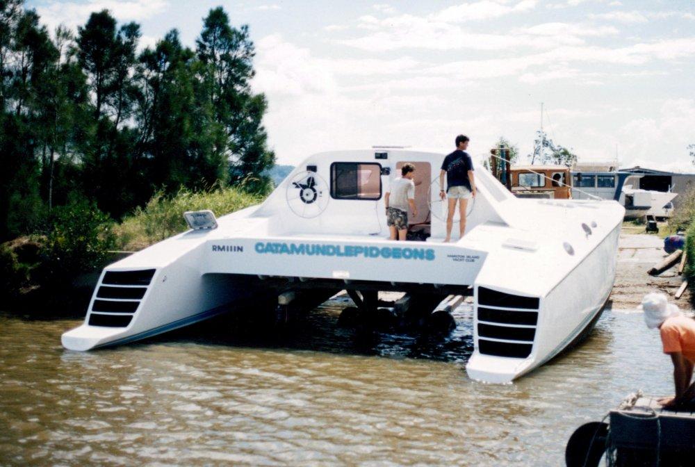 Boats_00032B.thumb.jpg.2c03ce38eabbd13d82cc5d92c629f49b.jpg