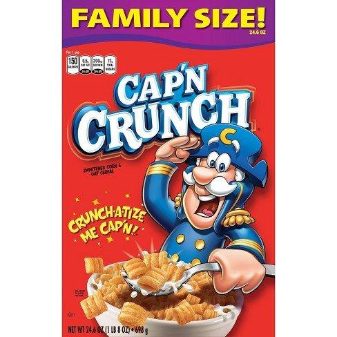 captain_crunch.jpg