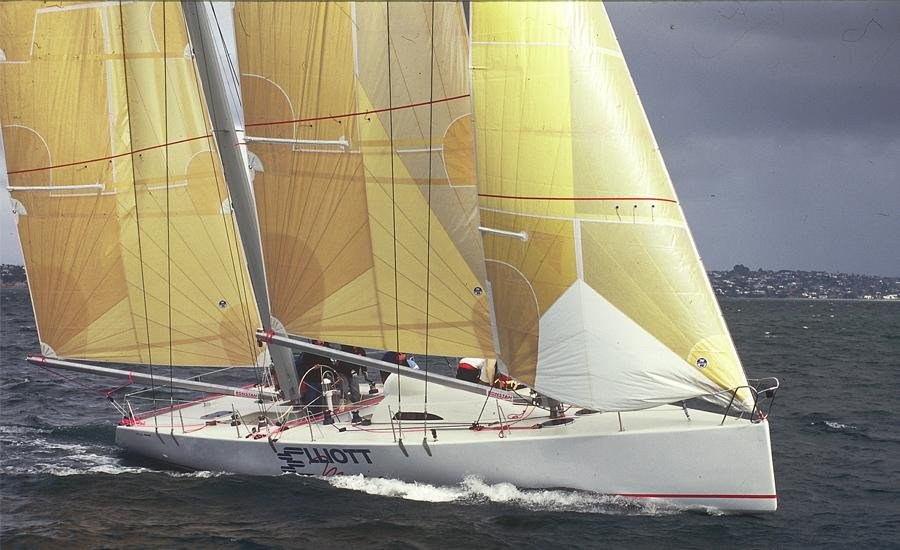 large-15-Elliott-racing-yachty-design-primo.jpg.0356e8e1f48a09c5125aefee1b78ce64.jpg