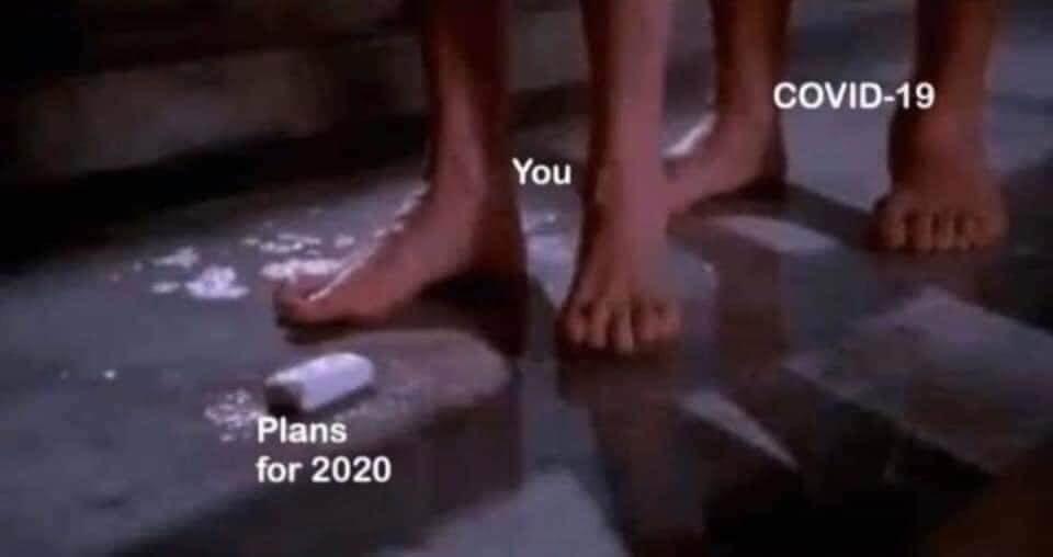 plans 2020.jpg