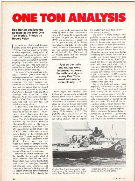 One Ton 1975_B Barton (1).jpg
