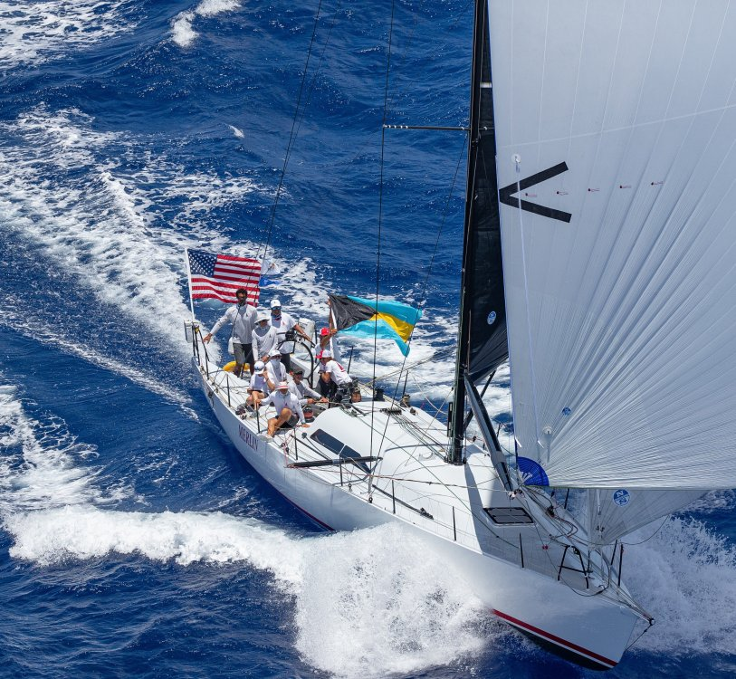 2019_TRANSPAC_FINISH_CROP.jpg
