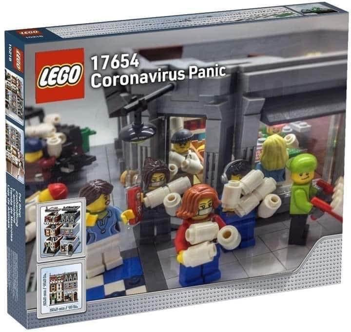 covid19 pandemic lego.jpg