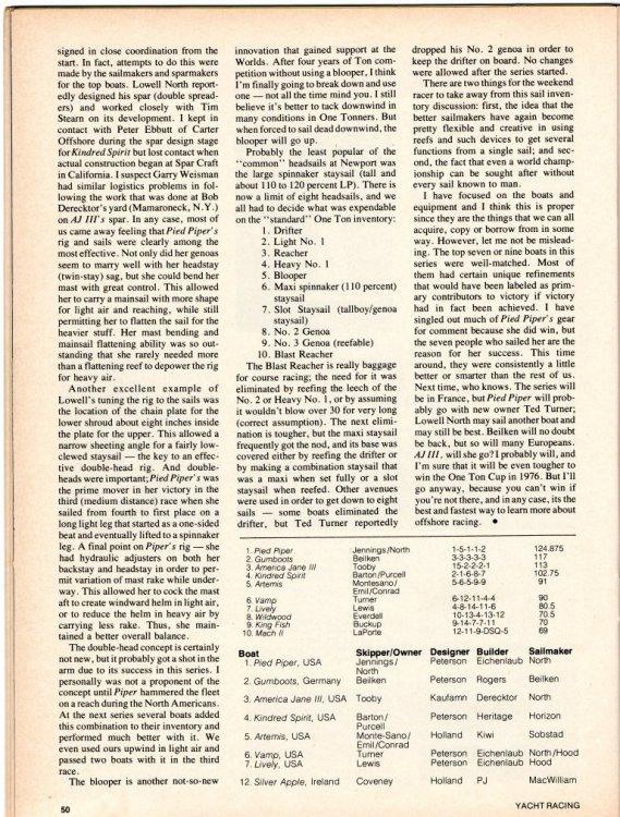 One Ton 1975_B Barton (3).jpg