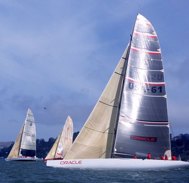 Oracle-Larry-Ellison1-Sausalito-Cup.jpg