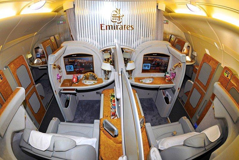 emirates-first-class-a380.jpg