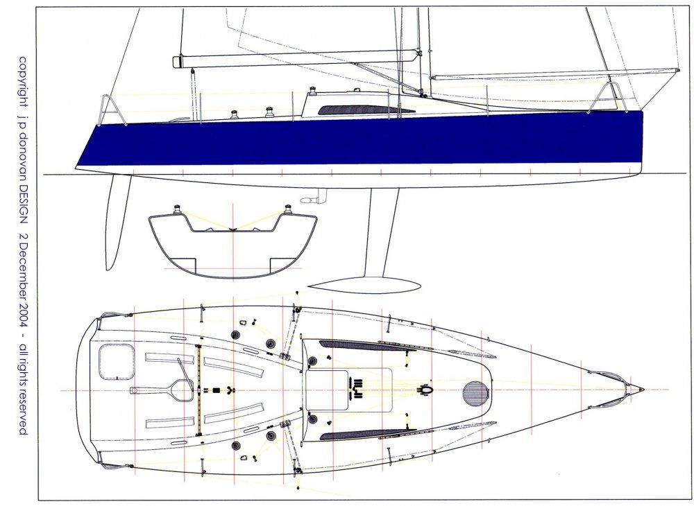 D 37 Deck Layout[1]..jpg