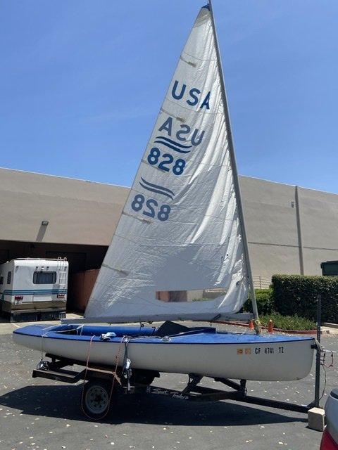 68B67B1A-097C-4BEE-AEA6-F64AA1A63147.jpeg