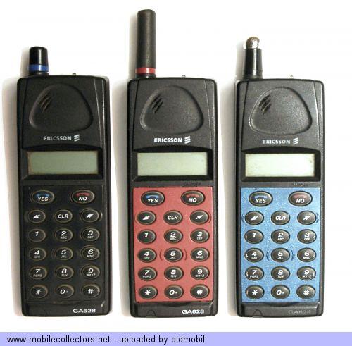 87935359-4F19-4B1B-B619-DD59723EFF19.png