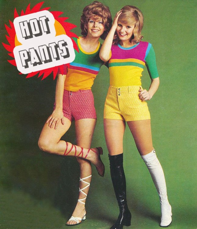 Ho-Pants-1971-1970-Fashion-Trends.thumb.jpg.53c787febc3473c9b42b990a90f474a4.jpg