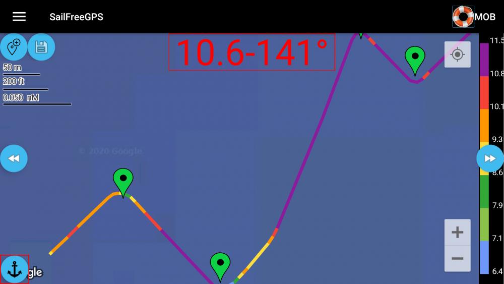Screenshot_1589125440.thumb.png.044dab6089dd4474bc80a479f1400c11.png