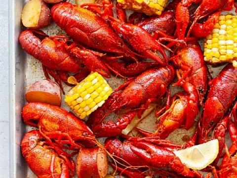 crawfish-boil-thumb-480x360.jpg