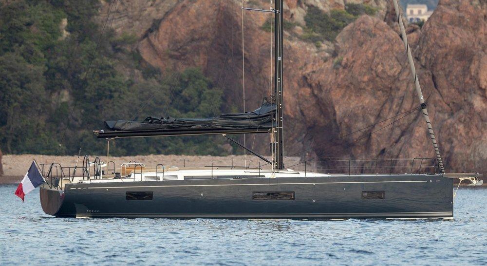 first-yacht.jpg